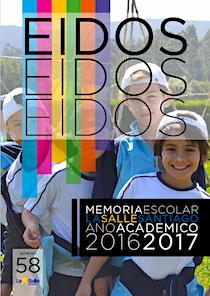 EIDOS 58