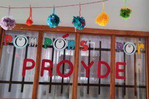proyde2021