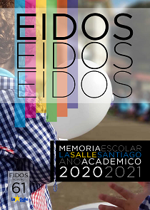 EIDOS 60